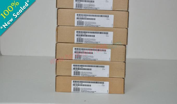 buy icao doc 9859 руководство по управлению безопасностью