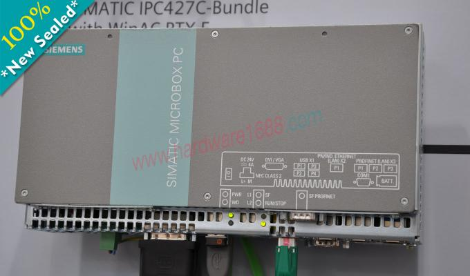 SIEMENS SITOP 6EP1931-2DC21/6EP19312DC21