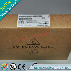 China SIEMENS SIMATIC S7-400 6ES7400-0HR03-4AB0 / 6ES74000HR034AB0 supplier