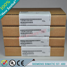 China SIEMENS SIMATIC S7-400 6ES7902-1AC00-0AA0 / 6ES79021AC000AA0 supplier