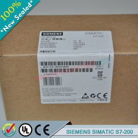China SIEMENS SIMATIC S7-200 6ES7214-1AD23-0XB0 / 6ES72141AD230XB0 supplier