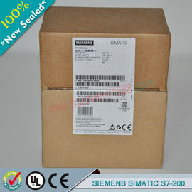China SIEMENS SIMATIC S7-200 6ES7214-2AD23-0XB0 / 6ES72142AD230XB0 supplier