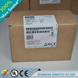 China SIEMENS SIMATIC S7-200 6ES7214-2BD23-0XB0 / 6ES72142BD230XB0 supplier