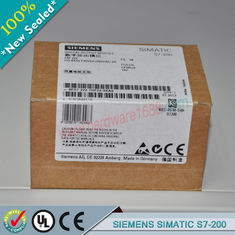 China SIEMENS SIMATIC S7-200 6ES7222-1EF22-0XA0 / 6ES72221EF220XA0 supplier