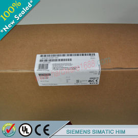 China SIEMENS SIMATIC HMI 6AV2124-1DC01-0AX0 / 6AV21241DC010AX0 supplier