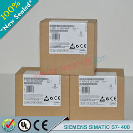 China SIEMENS SIMATIC S7-1200 6ES7212-1AE40-0XB0/6ES72121AE400XB0 supplier