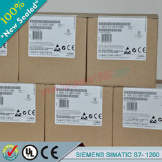 China SIEMENS SIMATIC S7-1200 6ES7211-1AE31-0XB0/ 6ES72111AE310XB0 supplier