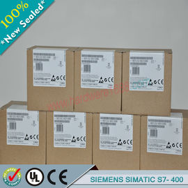 China SIEMENS SIMATIC S7-1200 6ES7212-1BE40-0XB0/6ES72121BE400XB0 supplier