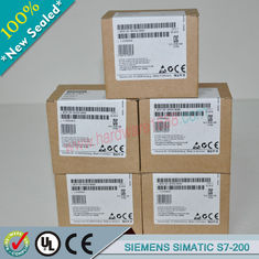 China SIEMENS SIMATIC S7-200 6ES7231-7PC22-0XA0 / 6ES72317PC220XA0 supplier