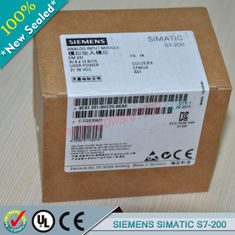 China SIEMENS SIMATIC S7-200 6ES7223-1PM22-0XA8 / 6ES72231PM220XA8 supplier