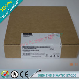 China SIEMENS SIMATIC S7-200 6ES7222-1BF22-0XA8 / 6ES72221BF220XA8 supplier