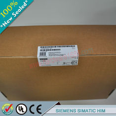 China SIEMENS SIMATIC HMI 6AV2123-2JB03-0AX0 / 6AV21232JB030AX0 supplier