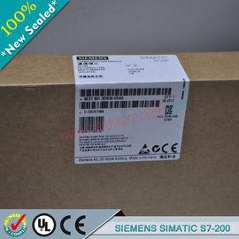 China SIEMENS SIMATIC S7-200 6ES7901-3CB30-0XA0 / 6ES79013CB300XA0 supplier