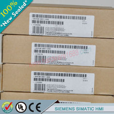 China SIEMENS SIMATIC HMI 6AV6645-0AC01-0AX0 / 6AV66450AC010AX0 supplier