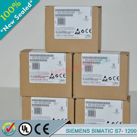 China SIEMENS SIMATIC S7-1200 6ES7232-4HD32-0XB0/6ES72324HD320XB0 supplier