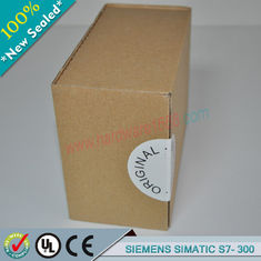 China SIEMENS SIMATIC S7-300 6ES7352-5AH11-0AE0 / 6ES73525AH110AE0 supplier