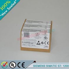 China SIEMENS SIMATIC S7-1200 6ES7231-5PA30-0XB0/6ES72315PA300XB0 supplier