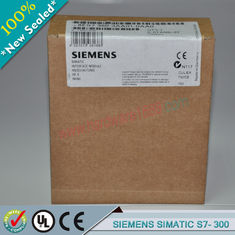 China SIEMENS SIMATIC S7-300 6ES7365-0BA01-0AA0 / 6ES73650BA010AA0 supplier