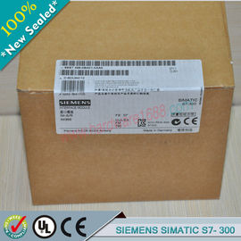 China SIEMENS SIMATIC S7-300 6ES7361-3CA01-0AA0 / 6ES73613CA010AA0 supplier