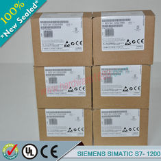 China SIEMENS SIMATIC LOGO! 6ED1052-1FB00-0BA7/6ED10521FB000BA7 supplier