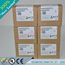 China SIEMENS SIMATIC LOGO! 6ED1052-2CC01-0BA6/6ED10522CC010BA6 supplier