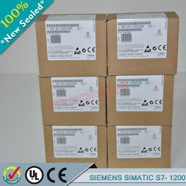 China SIEMENS SIMATIC S7-12006ES7274-1XF30-0XA0/6ES72741XF300XA0 supplier