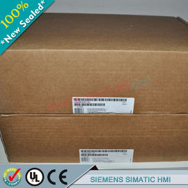 China SIEMENS SIMATIC HMI 6AV6645-0DD01-0AX1 / 6AV66450DD010AX1 supplier