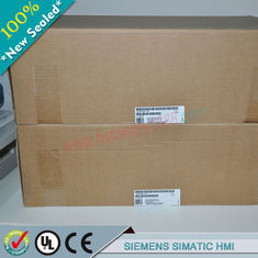 China SIEMENS SIMATIC HMI 6XV1440-4AH20 / 6XV14404AH20 supplier