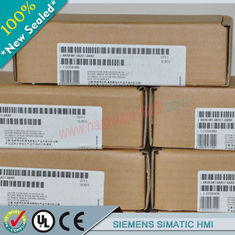 China SIEMENS SIMATIC HMI 6XV1440-4BH80 / 6XV14404BH80 supplier