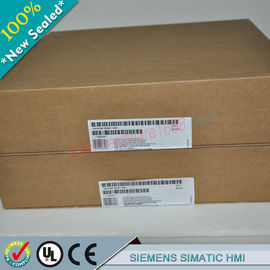 China SIEMENS SIMATIC HMI 6AV6671-5AE01-0AX0 / 6AV66715AE010AX0 supplier