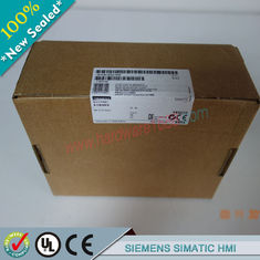 China SIEMENS SIMATIC HMI 6AV6642-0DC01-1AX1 / 6AV66420DC011AX1 supplier