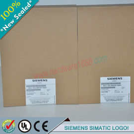 China SIEMENS SIMATIC LOGO! 6ED1057-1CA00-0BA0/6ED10571CA000BA0 supplier