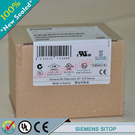 China SIEMENS SITOP 6EP1334-3BA00-8AB0 /6EP13343BA008AB0 supplier