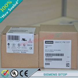 China SIEMENS SITOP 6EP1332-2BA20/6EP13322BA20 supplier