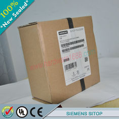 China SIEMENS SITOP 6EP1931-2DC31/6EP19312DC31 supplier