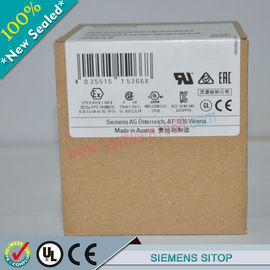 China SIEMENS SITOP 6EP1933-2NC11/6EP19332NC11 supplier