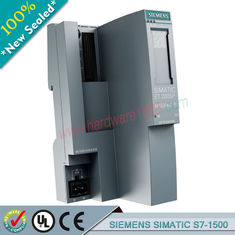 China SIEMENS SIMATIC S7-1500 6ES7515-2AM00-0AB0 / 6ES75152AM000AB0 supplier