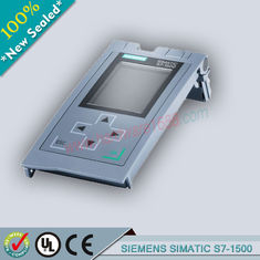 China SIEMENS SIMATIC S7-1500 6ES7591-1AA00-0AA0 / 6ES75911AA000AA0 supplier