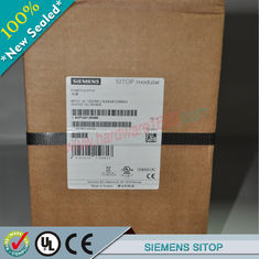 China SIEMENS SITOP 6EP1931-2DC21/6EP19312DC21 supplier