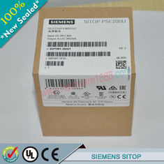 China SIEMENS SITOP 6EP1334-2BA20/6EP13342BA20 supplier