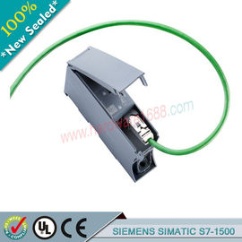 China SIEMENS SIMATIC S7-1500 6ES7590-5CA00-0AA0 / 6ES75905CA000AA0 supplier