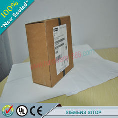 China SIEMENS SITOP 6EP1935-6ME21/6EP19356ME21 supplier