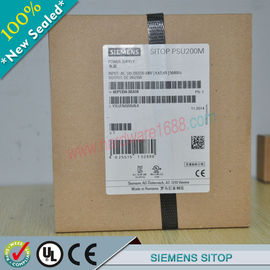China SIEMENS SITOP 6EP1935-6MD31/6EP19356MD31 supplier