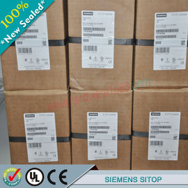 China SIEMENS SITOP 6EP1961-3BA21/6EP19613BA21 supplier