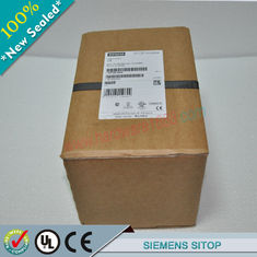 China SIEMENS SITOP 6EP1935-6MF01/6EP19356MF01 supplier