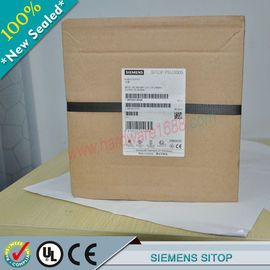 China SIEMENS SITOP 6EP4133-0GB00-0AY0/6EP41330GB000AY0 supplier