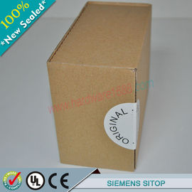 China SIEMENS SITOP 6EP1961-3BA01/6EP19613BA01 supplier