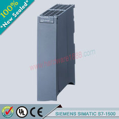 China SIEMENS SIMATIC S7-1500 6ES7540-1AB00-0AA0 / 6ES75401AB000AA0 supplier
