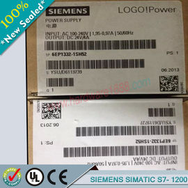 China SIEMENS SITOP 6EP1964-2BA00/6EP19642BA00 supplier