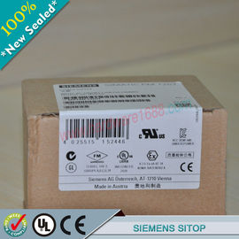 China SIEMENS SITOP 6EP1334-1LD00/6EP13341LD00 supplier